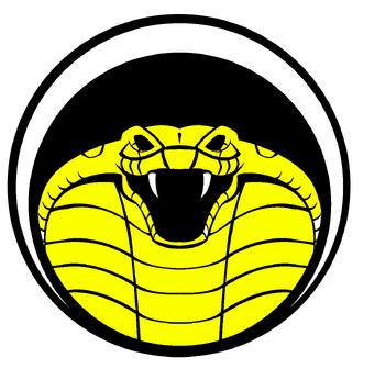 Nian Seal