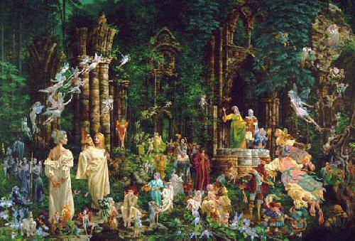 File:Court of faeries james christensen.jpg