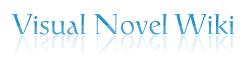 Visual Novel Wiki