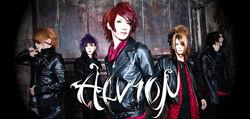 Alvion151