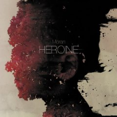 File:Moran Heroine.jpg