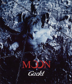 Moon-cover