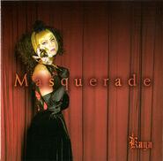 Kaya Masquerade