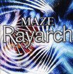 Rayarch 1