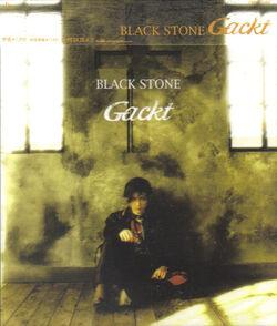 Blackstonefront