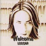 LOOSAR 01
