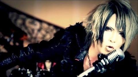 Synk;yet Re birth (new ver.) PV FULL