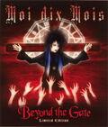 MoidixMois BeyondtheGate