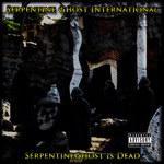 Serpentine 1