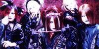 Misery (band)