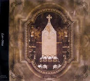 Larmia-album