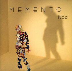 Mementofront-med