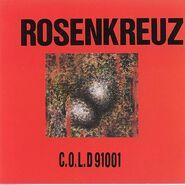 ROSENKREUZ COLD