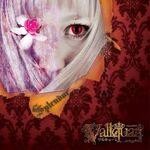 Vallquar1