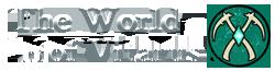 The World of Vitarus