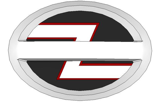 File:Zenium logo.PNG