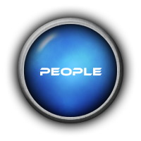 File:Main-button-people.png