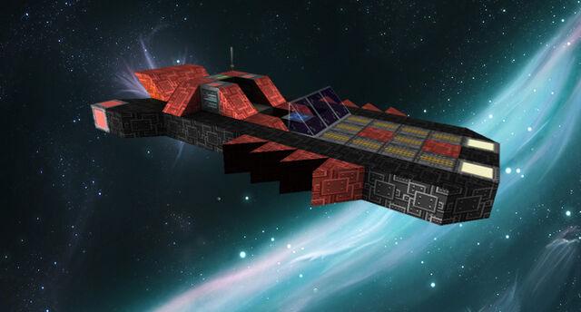 File:Shipbox-Zephyr-315R.jpg