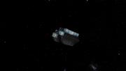 Starmade-screenshot-0000