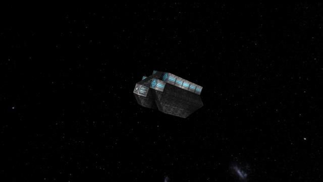 File:Starmade-screenshot-0000.png
