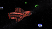 Starmade-screenshot-0005