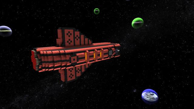 File:Starmade-screenshot-0005.png