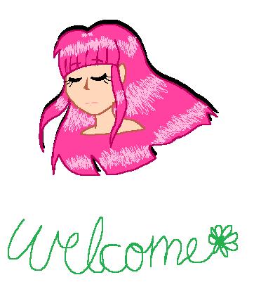 Kiki-welcome