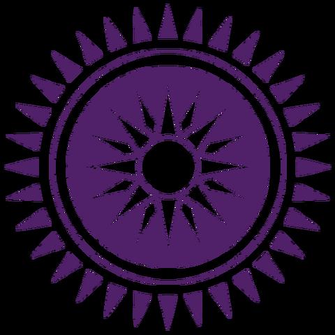 File:Emblem of the Xai Ascendancy.png