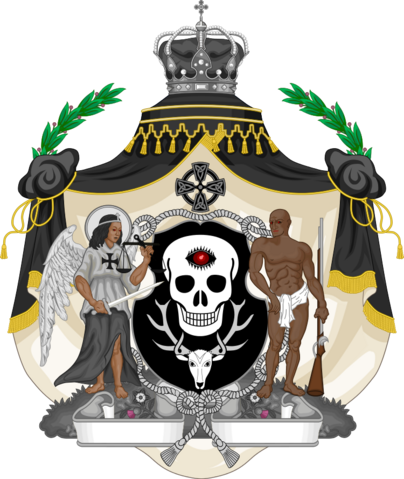 File:Coat of arms of Vespia.png