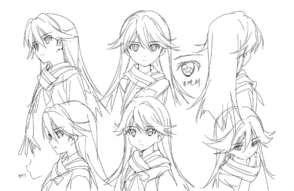 File:Rei sketch.jpg