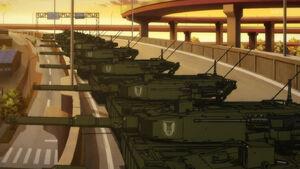 Type90EP7
