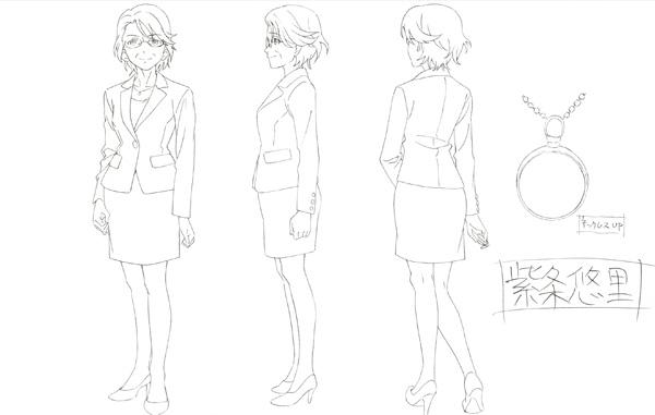 File:Yuri sketch.jpg