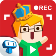 Vlogger-go-viral-android
