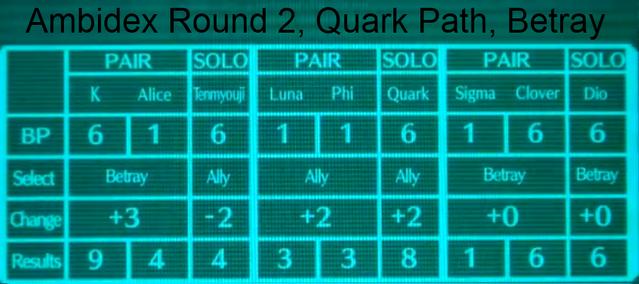 File:Quark path R2.png