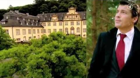 Verbotene Liebe Neuer Vorspann 2011