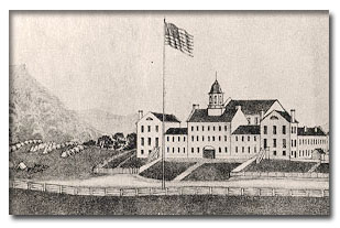 File:Arsenal Barracks 1839.jpg