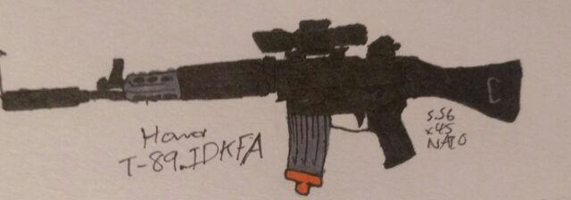 File:Howa Type 89.jpg
