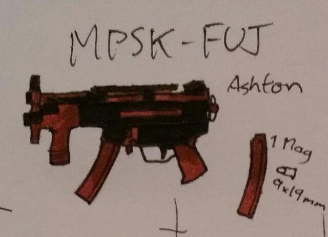 File:MP5K FUJ.jpg
