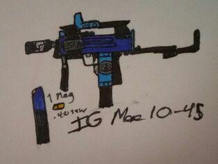 IG Mac 10 45