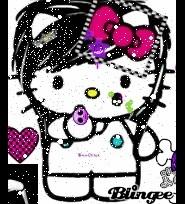 File:Emo kitty.jpg