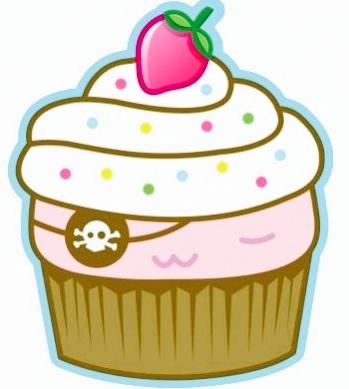 File:Pirate cupcake.jpg