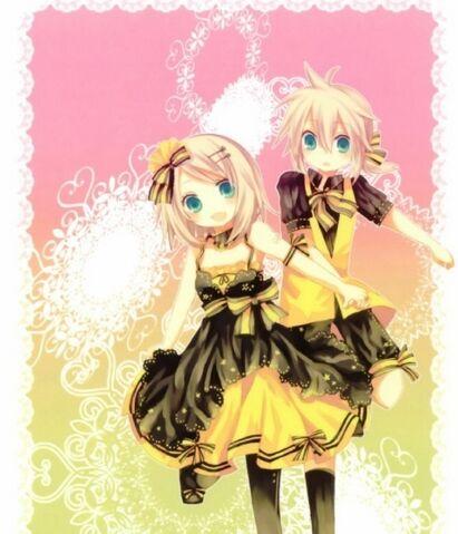 File:The swirl twins.jpg