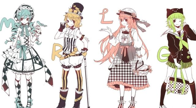 File:Luka,Miku,meiko,Rin.jpg