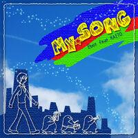 MySongSingle-Ebot
