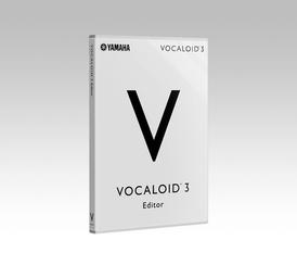 File:Vocaloid3 DVD.jpg