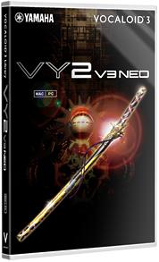 Fichier:Vy2v3 neo.jpg