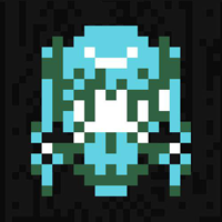 File:YZYX avatar.png
