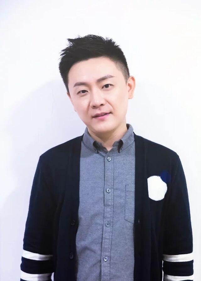 File:Zhang jie.jpg