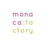 File:Monaca Icon.png
