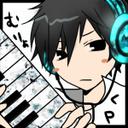 Muryoku Icon.png